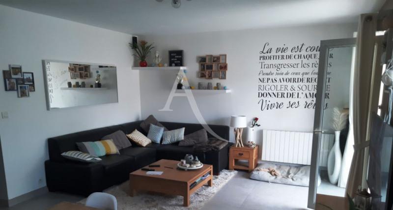 Vente maison / villa La salvetat saint gilles 232000€ - Photo 1