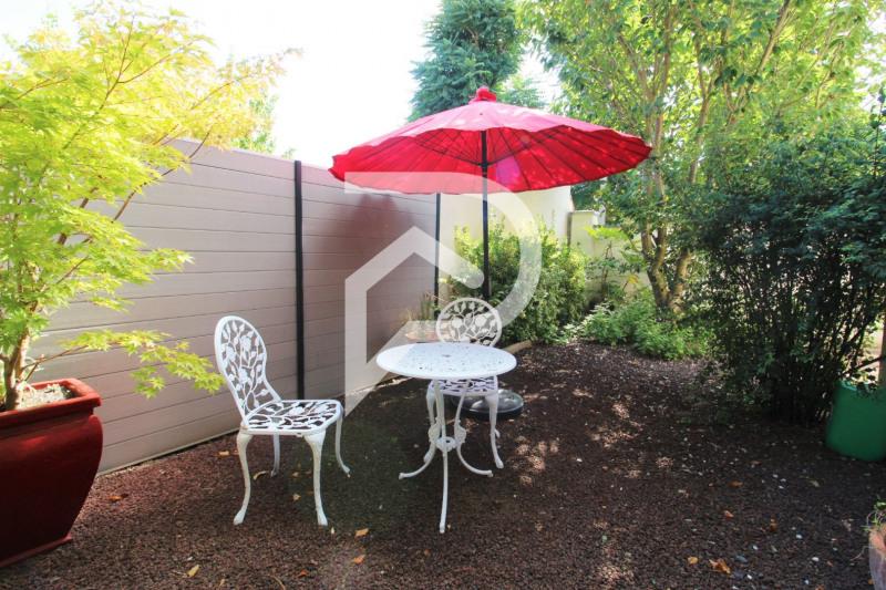 Vente maison / villa Soisy sous montmorency 570000€ - Photo 10