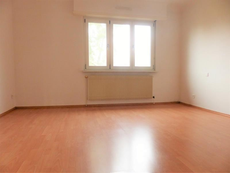Vente maison / villa Haguenau 268000€ - Photo 4