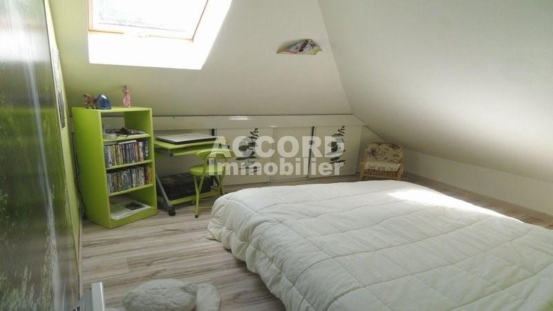 Vente maison / villa Troyes 255000€ - Photo 5