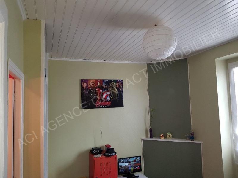 Sale house / villa Mont de marsan 95650€ - Picture 5