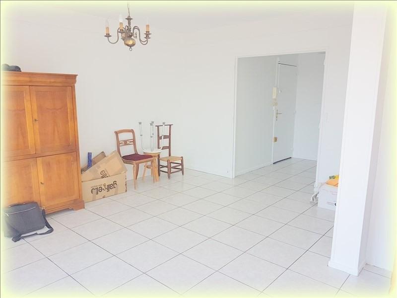 Sale apartment Les pavillons sous bois 167500€ - Picture 3