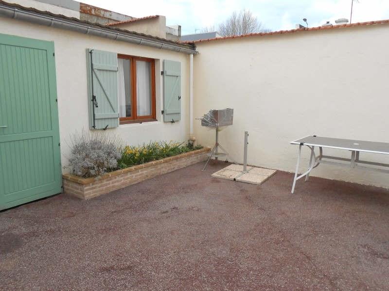 Vente maison / villa Le havre 215000€ - Photo 5