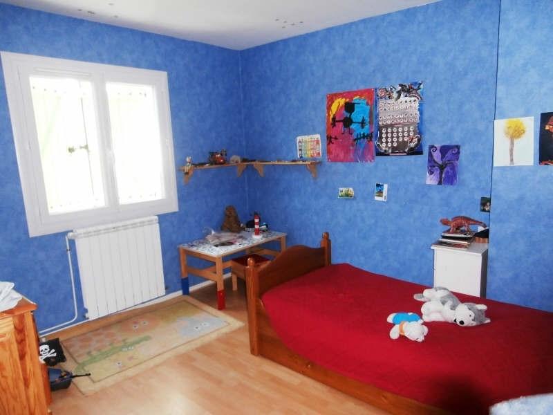 Sale house / villa Proche de mazamet 140000€ - Picture 7