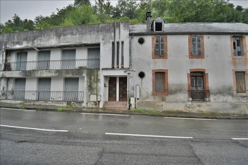 Sale building St pe de bigorre 120 000€ - Picture 1