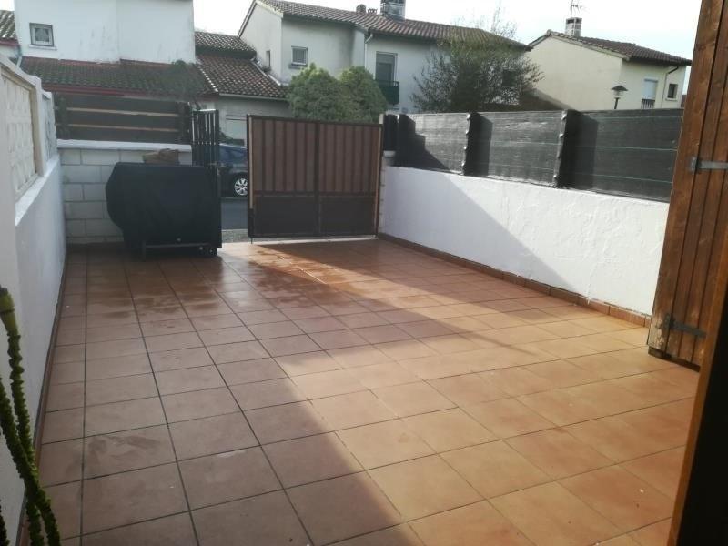 Venta  casa Hendaye 240000€ - Fotografía 2