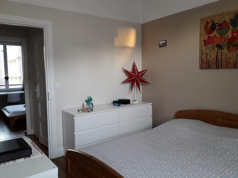 Vente appartement Rouen 159000€ - Photo 3