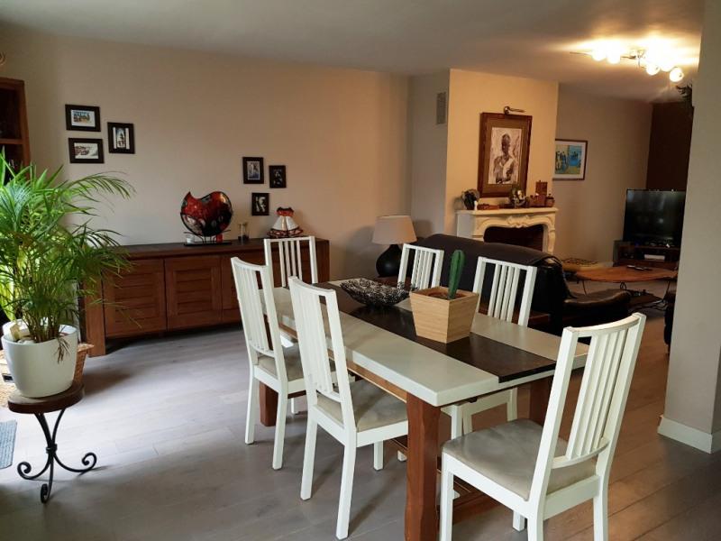 Vente maison / villa Livry gargan 355000€ - Photo 7