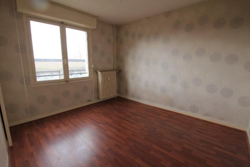 Sale apartment Châlons-en-champagne 76800€ - Picture 4