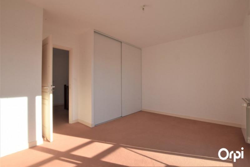 Vente de prestige maison / villa Lagord 556500€ - Photo 14
