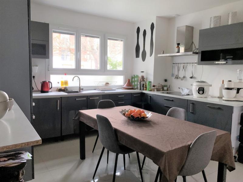 Sale house / villa Enghien-les-bains 990000€ - Picture 5