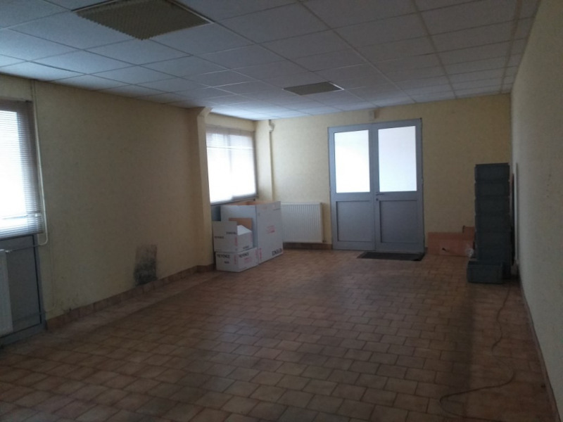 Vente local commercial Besse sur braye 96 900€ - Photo 12