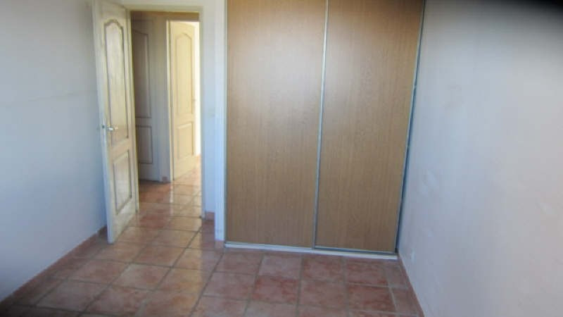 Rental house / villa Carcassonne 702€ CC - Picture 7