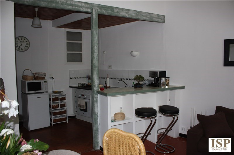 Location appartement Les milles 680€ CC - Photo 3