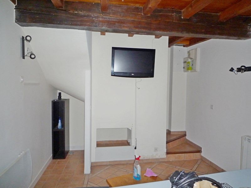 Sale house / villa Agen 78 500€ - Picture 2