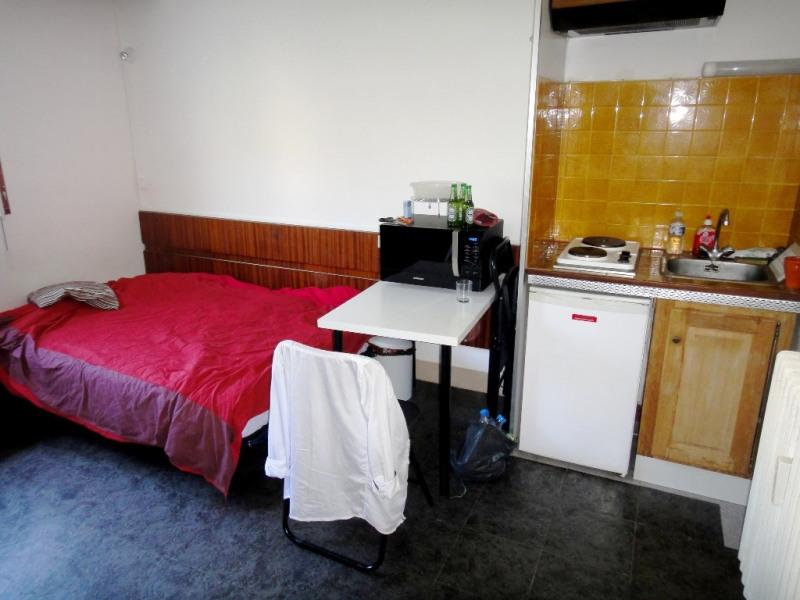 Location appartement Aix-en-provence 511€ CC - Photo 2