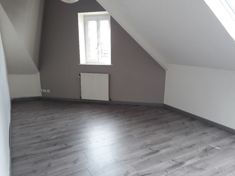Rental apartment Limoges 410€ CC - Picture 5