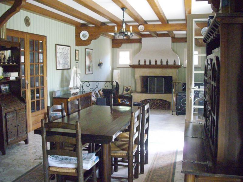 Vente maison / villa Le temple de bretagne 296400€ - Photo 10