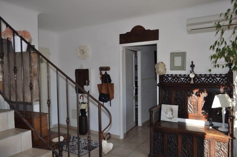 Deluxe sale house / villa Porto-vecchio 695000€ - Picture 6