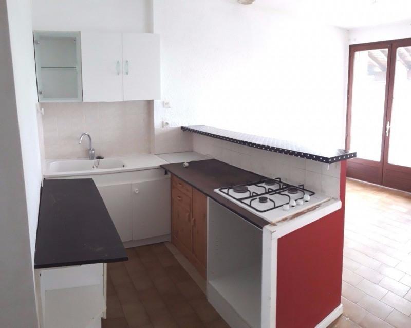 Location appartement Chatuzange-le-goubet 482€ CC - Photo 3
