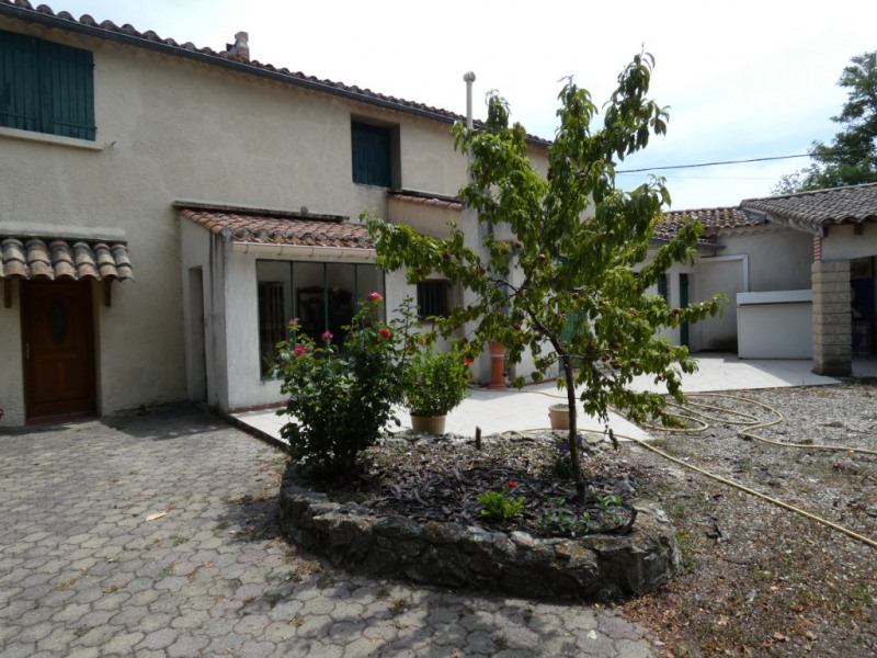 Sale house / villa Llim 257 000€ - Picture 7