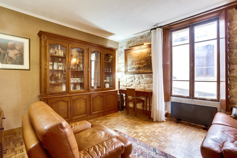 Vente appartement Paris 12ème 239500€ - Photo 7