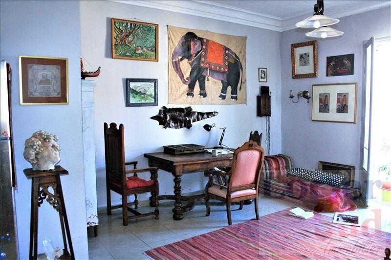 Sale apartment Montpellier 275000€ - Picture 1