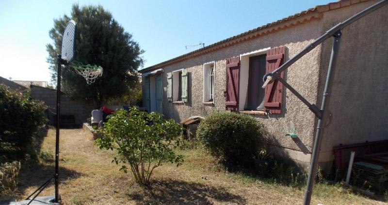 Vente maison / villa Bellegarde 215000€ - Photo 8