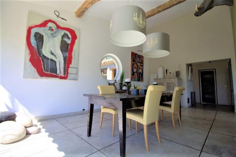 Vente de prestige maison / villa La colle sur loup 1790000€ - Photo 14