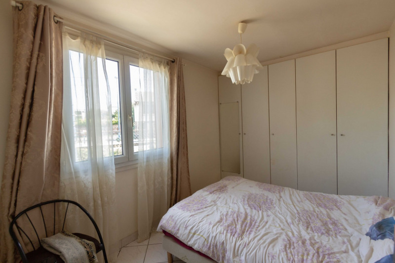 Sale apartment Noisy-le-sec 172000€ - Picture 4