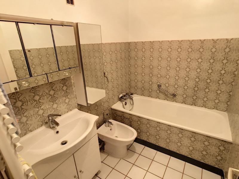 Vente appartement Vaux le penil 183000€ - Photo 6