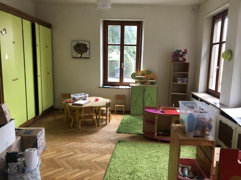 Vermietung haus Oberschaeffolsheim 2400€ CC - Fotografie 3