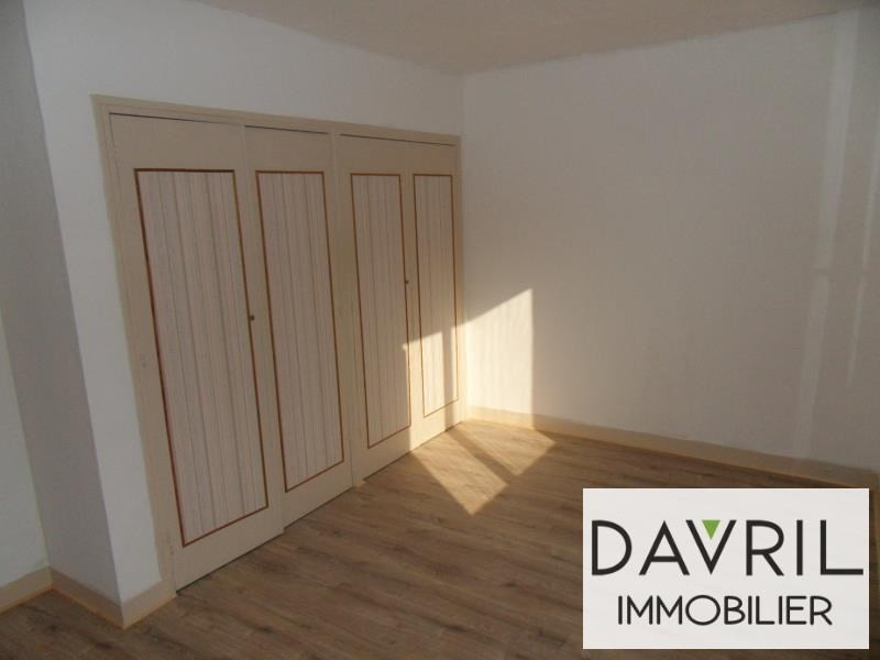 Vente appartement Conflans ste honorine 137 500€ - Photo 7