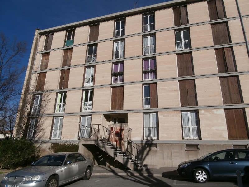 Verhuren  appartement Salon de provence 723€ CC - Foto 7