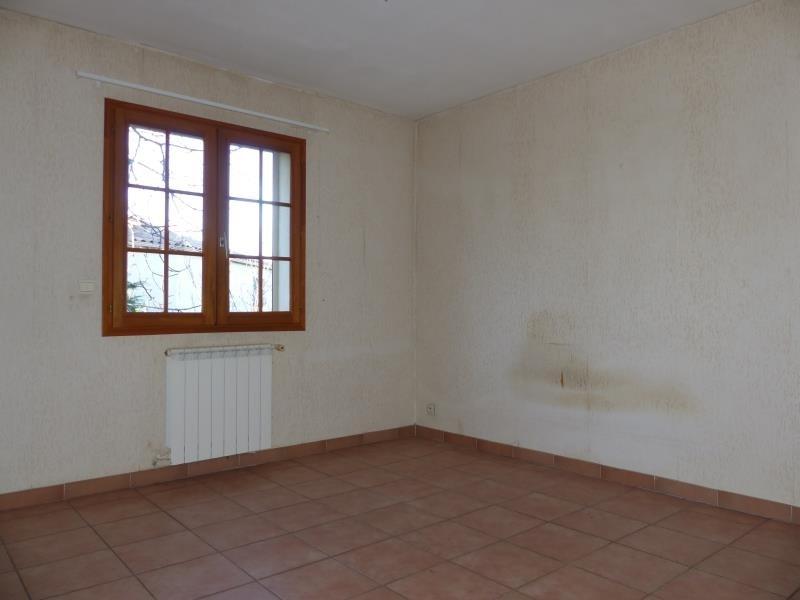 Vente maison / villa Serignan 285000€ - Photo 6