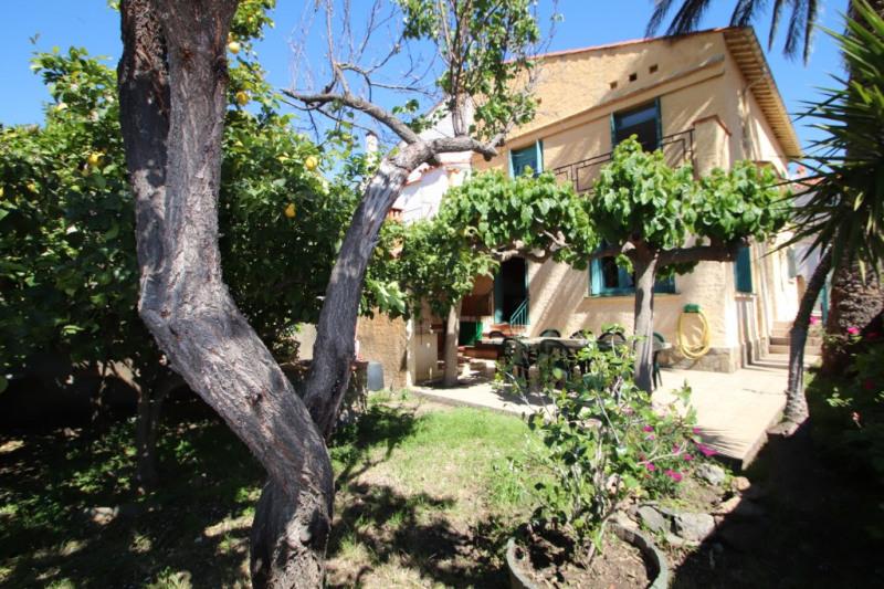 Vente maison / villa Banyuls sur mer 395000€ - Photo 10