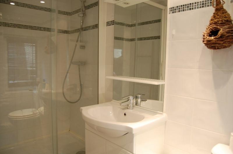 Alquiler  apartamento La rochelle 950€ CC - Fotografía 6