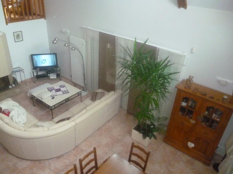 Deluxe sale house / villa Erdeven 714000€ - Picture 6