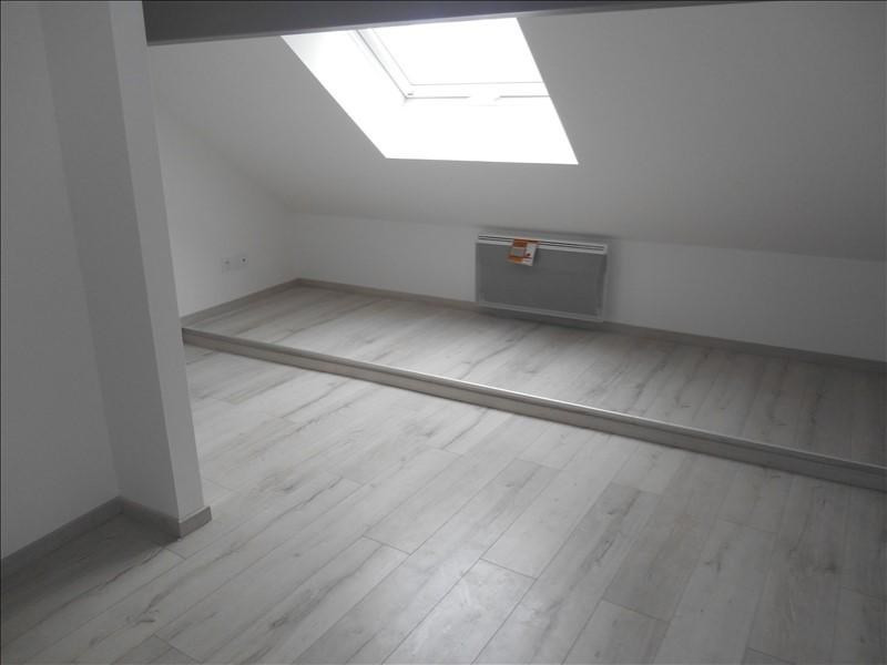 Location appartement Troyes 660€ CC - Photo 7