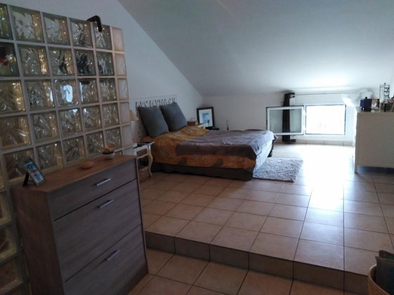 Vente maison / villa Saint denis 490000€ - Photo 2