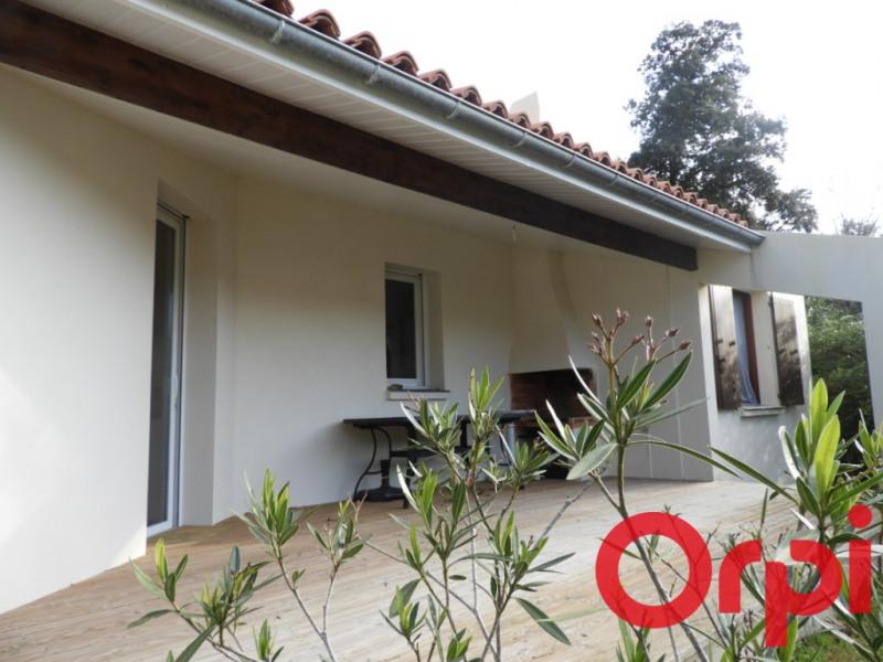Vente de prestige maison / villa Saint palais sur mer 690000€ - Photo 14