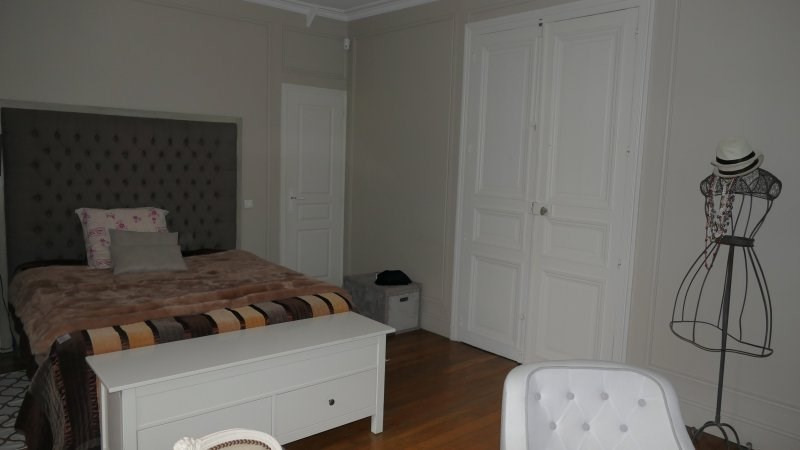 Vente maison / villa Senlis 799000€ - Photo 3