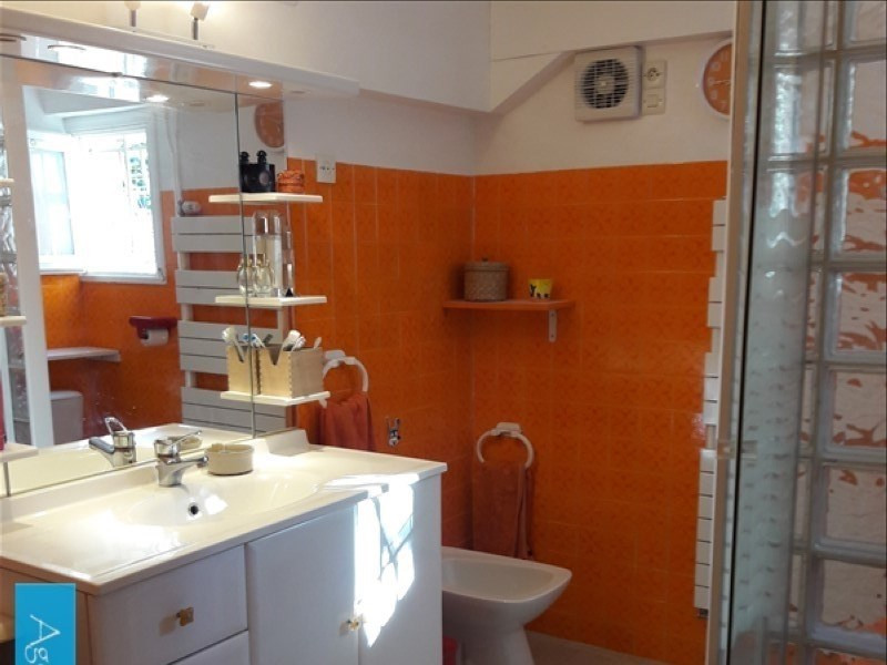 Vente maison / villa Mimet 390000€ - Photo 5