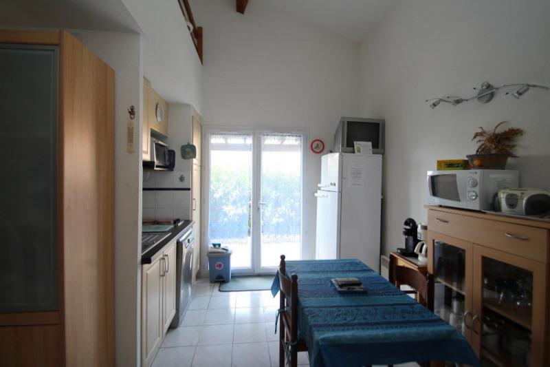 Vente maison / villa Sorede 123000€ - Photo 2