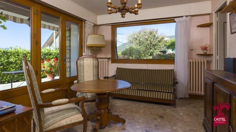 Vente maison / villa St jean d'arvey 493000€ - Photo 2