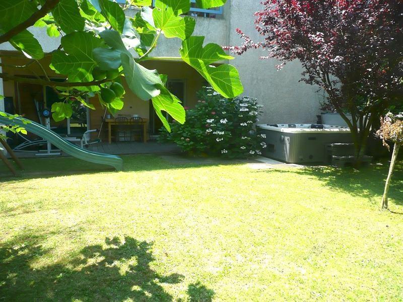 Vente de prestige maison / villa Lyon 5ème 970000€ - Photo 4
