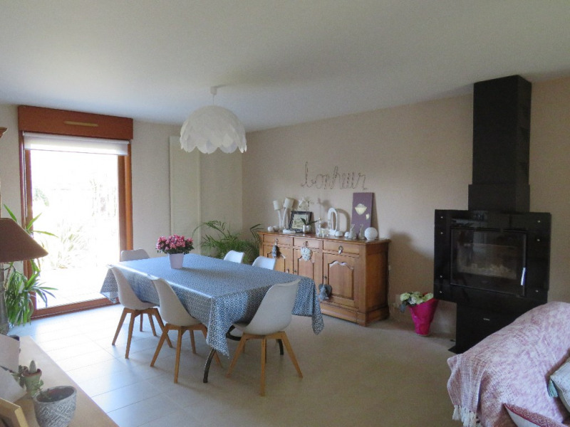 Vente maison / villa La selle craonnaise 171 600€ - Photo 2