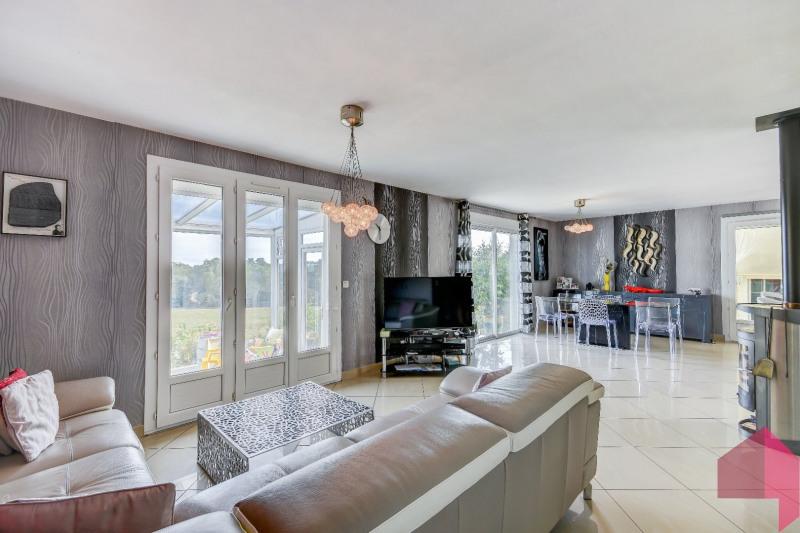 Venta  casa Castres 295000€ - Fotografía 3