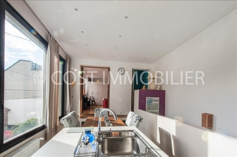 Sale house / villa Bois colombes 795 000€ - Picture 3
