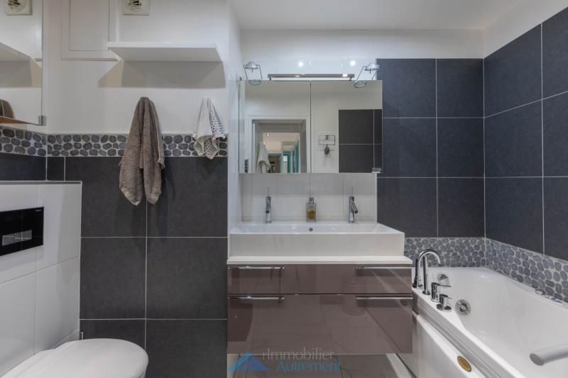 Venta  apartamento Aix-en-provence 1150000€ - Fotografía 9